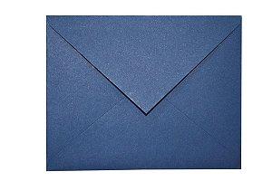 Lote 99 - Envelope Aba Bico 9,0x11,5 - 50 unid.