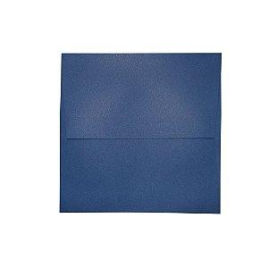 Lote 103 - Envelope Aba Reta 18,0x18,0 - 50 unid.