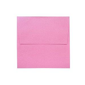 Lote 107 - Envelope Aba Reta 21,5x21,5 - 50 unid.