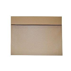 Lote 111 - Envelope Aba Reta 19,0x25,0 - 50 unid.