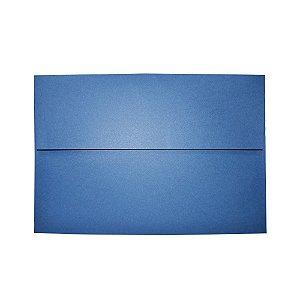 Lote 112 - Envelope Aba Reta 18,4x26,8 - 50 unid.