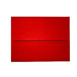 Lote 95.2 - Envelope Aba Reta 11,2x14,5 - 50 unid.