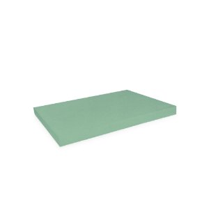 Miolo Blocado Verde 75g