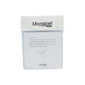 Refil Origami - Tsuru - Alta Alvura 10x10