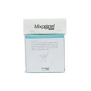 Refil Origami - Tsuru - Color Plus Aruba 10x10