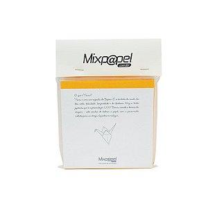 Refil Origami - Tsuru - Color Plus Jamaica 15x15