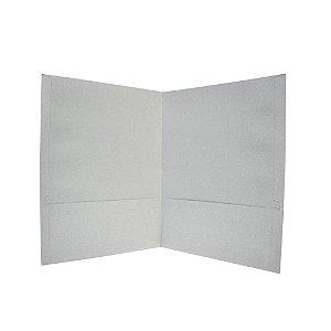 Lote LP015 - Pasta 2 bolsos 22,5x31,0 - 25 unid.