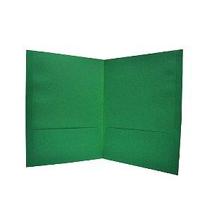Lote LP023 - Pasta 2 bolsos 22,5x31,0 - 25 unid.