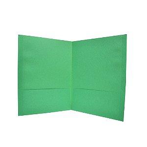 Lote LP024 - Pasta 2 bolsos 22,5x31,0 - 25 unid.