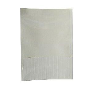 Lote LP025 - Pasta 2 bolsos 22,5x31,0 - 25 unid.