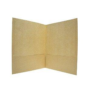 Lote LP029 - Pasta 2 bolsos 22,5x31,0 - 25 unid.