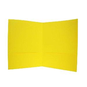 Lote LP035 - Pasta 2 bolsos 22,5x31,0 - 25 unid.