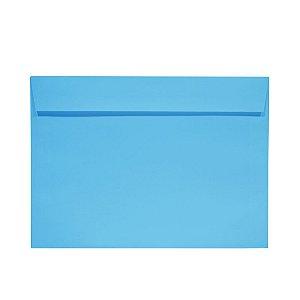 Lote LE019 - Envelope Aba Reta 24,0x34,0 - 50 unid.