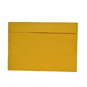 Lote LE021 - Envelope Aba Reta 24,0x34,0 - 50 unid.