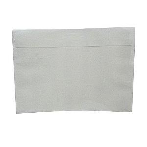 Lote LE027 - Envelope Aba Reta 24,0x34,0 - 25 unid.
