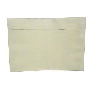 Lote LE028 - Envelope Aba Reta 24,0x34,0 - 25 unid.