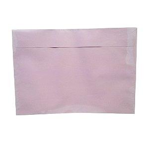 Lote LE030 - Envelope Aba Reta 24,0x34,0 - 25 unid.