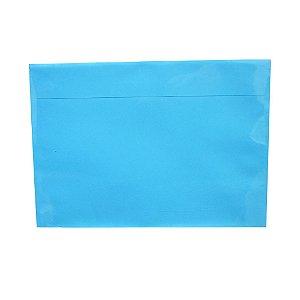 Lote LE036 - Envelope Aba Reta 24,0x34,0 - 25 unid.