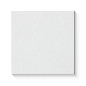 Refil Origami Multicor  - Tsuru - R01 - 10x10