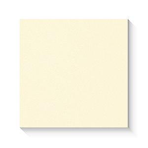 Refil Origami Multicor  - Tsuru - R02 - 10x10