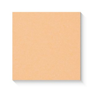 Refil Origami Multicor  - Tsuru - R04 - 10x10