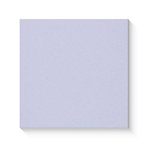 Refil Origami Multicor - Tsuru - R05 - 10x10