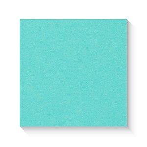 Refil Origami Multicor - Tsuru - R07 - 10x10