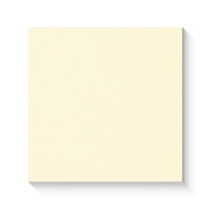 Refil Origami Multicor - Tsuru - R02 - 15x15