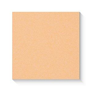 Refil Origami Multicor - Tsuru - R04 - 15x15