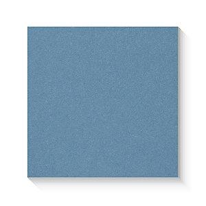 Refil Origami Multicor - Tsuru - R05 - 15x15