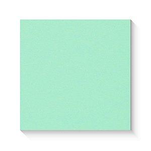 Refil Origami Multicor - Tsuru - R07 - 15x15