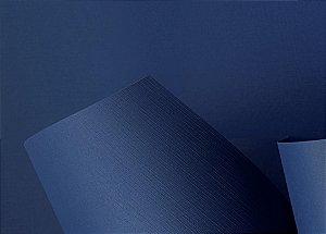 Lote A4-004 - Color Plus Texturizado  Porto Seguro Telado - 180g - 25fls