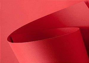 Lote A4-006 - Color Plus Texturizado Tóquio Microcotelê - 240g - 25fls