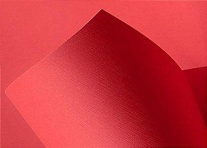 Lote A4-007 - Color Plus Texturizado Tóquio Telado - 180g - 25fls