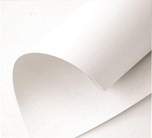 Lote A4-020 - Markatto Edition Bianco - 200g - 25fls
