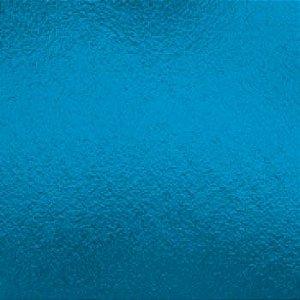 Laminado Azul