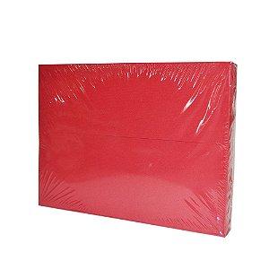 Lote R15-005M - Envelope Aba Reta 15,5x21,5 - 25 unid.
