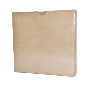 Lote L21-009 - Envelope Luva 21,5x21,0 - 50 unid.