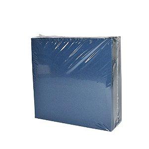 Lote R15-011 - Envelope Aba Reta 15,0x15,0 - 50 unid.