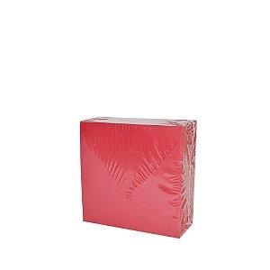 Lote B10-021M - Envelope Aba Bico 10,0x10,0 - 50 unid.
