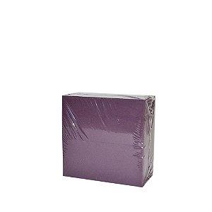 Lote R10-022D - Envelope Aba Reta 10,0x10,0 - 50 unid.