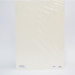 Lote A4-031 - Markatto Stile Naturale - 250g - 125fls