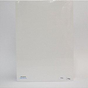 Lote A4-035 - V. P. Diamante - 220g - 125fls