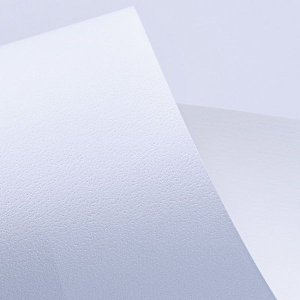 Lote A4-039 - Opalina Dapple - 240g - 25fls