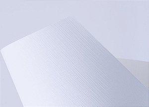 Lote A4-041 - Opalina Telado - 240g - 125fls