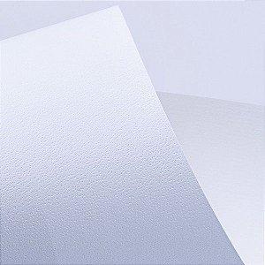 Lote A4-073 - Opalina Dapple - 240g - 125fls