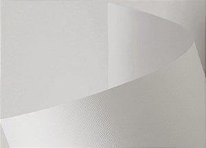 Lote A4-088 - Markatto Stile Bianco - 250g - 25fls