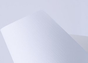 Lote Q1-004 - Opalina Telado - 240g - 25fls