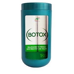 Botox Extrato de Priorin