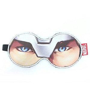 Máscara de Dormir Thor - Marvel